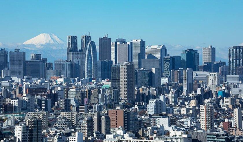 tokyo-skyline.jpg