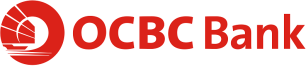 OCBC_Bank_logo_logotype_Singapore.png