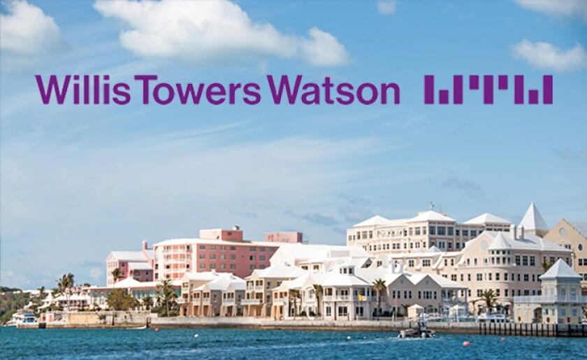 Willis Towers Watson logo Bermuda.jpg