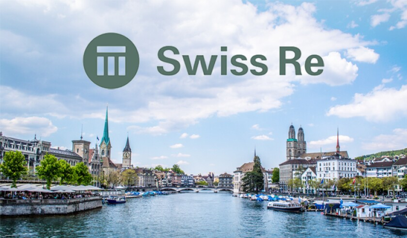 Swiss Re logo Zurich new.jpg