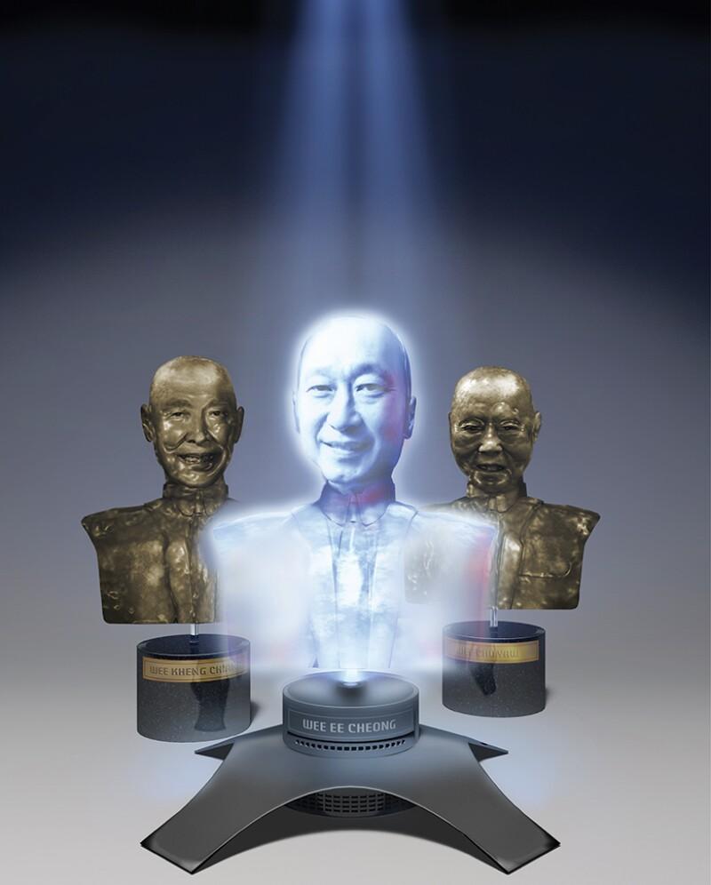 UOB-Wee-Ee-Cheong-illo-780