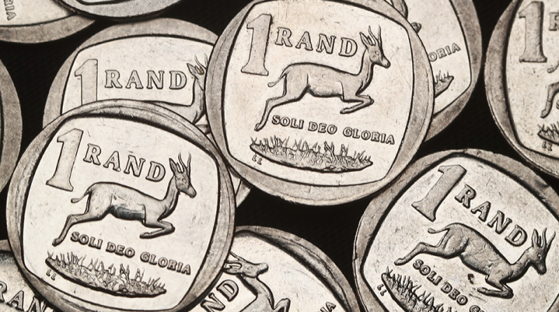 rand-coins-south-africa-R-960x535.png