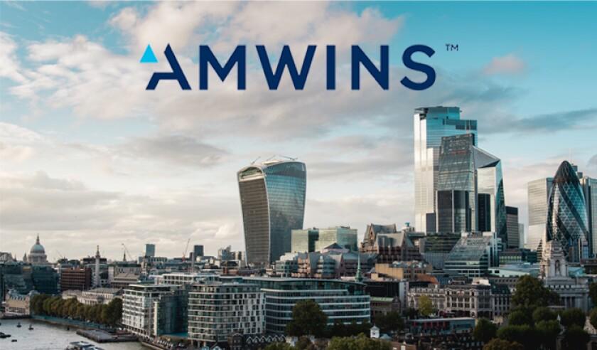 Amwins logo london.jpg