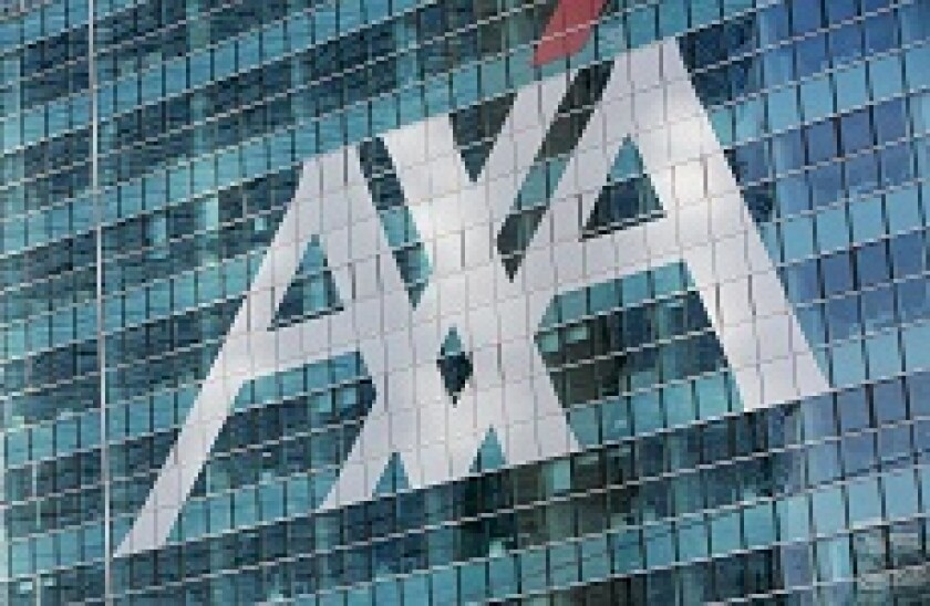 Axa3_PA_230x150