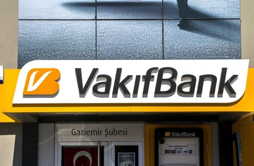 Adobe_Vakifbank_575x375_01May2020