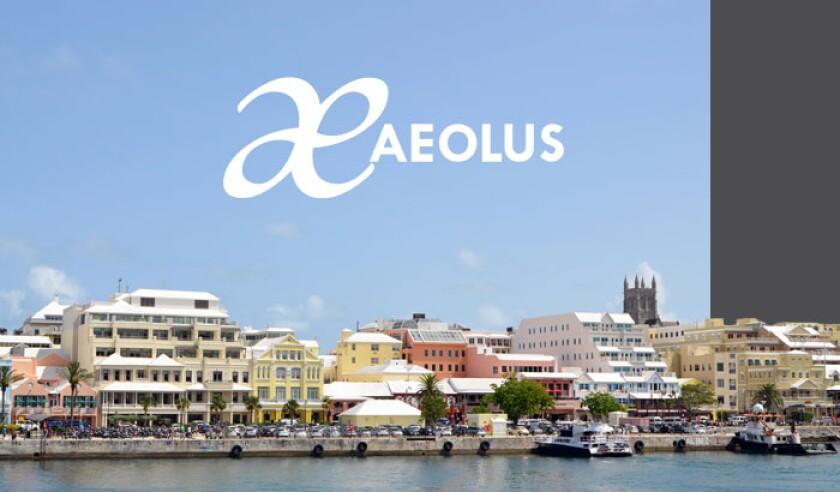 Aeolus logo Bermuda.jpg