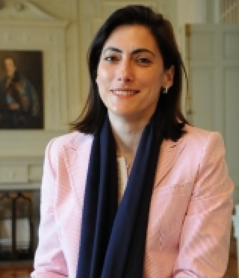 Maria Martinez Caixa 160 186
