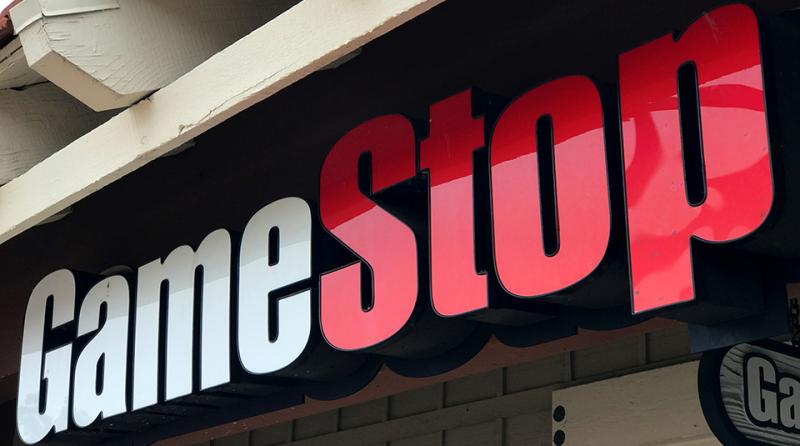 GameStop-logo-Reuters-960x535.png