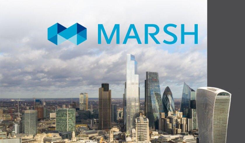 marsh-logo-london-2020.jpg