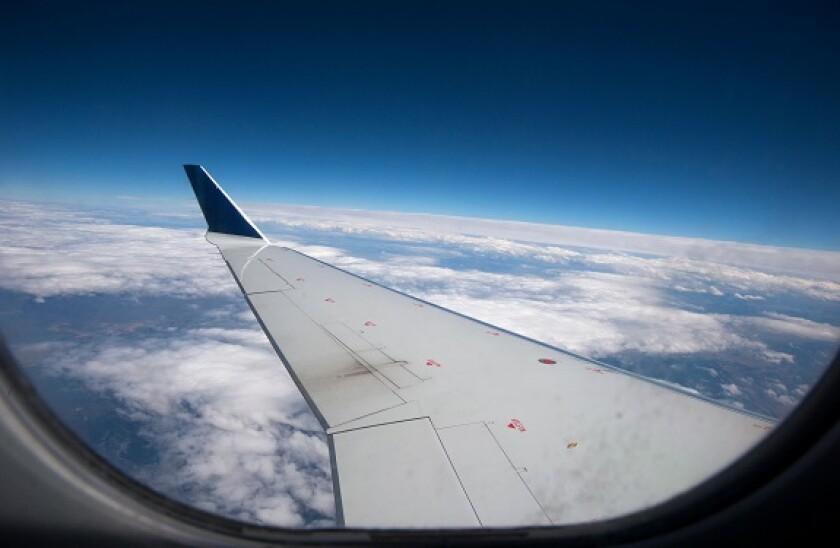 plane_window_alamy_575x375_april28.jpg