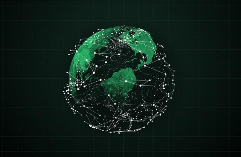 Green_globe_AdobeStock_575x375_19May20