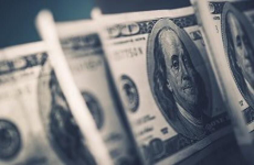 dollar focus px230