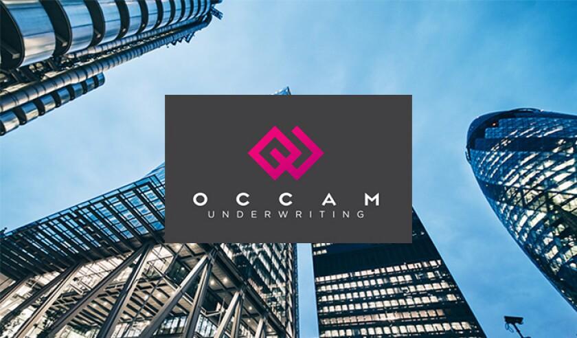 Occam logo with London.jpg