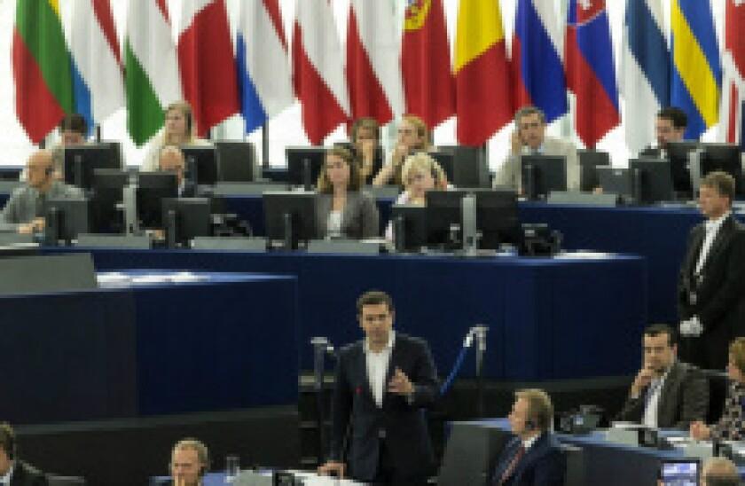 Tsipras Euro Parliament PA 230x150
