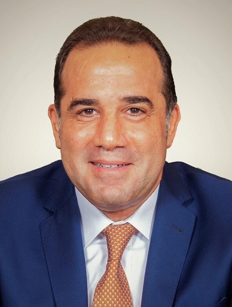 Khaled El Salawy, ABK-Egypt.jpg