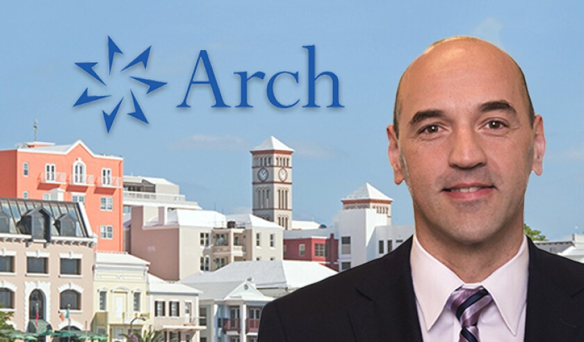 arch-logo-bermuda-with-grandisson.jpg