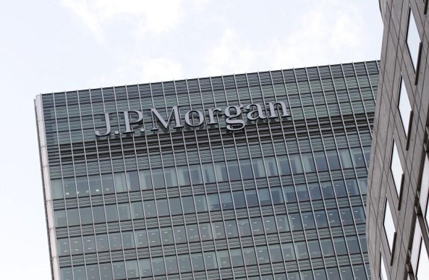 JPMorgan_PA_575x375_23Jan2020