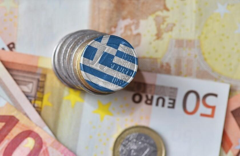 GreeceEuro_Adobe_575x375