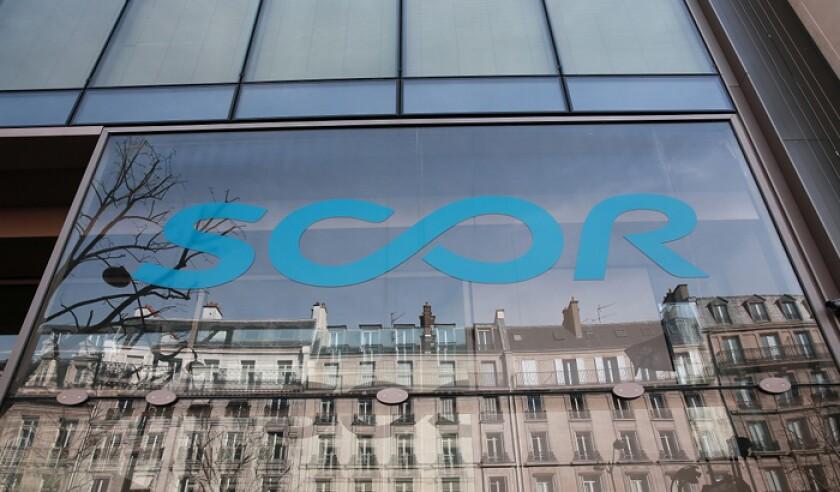 scor-office-logo.jpg
