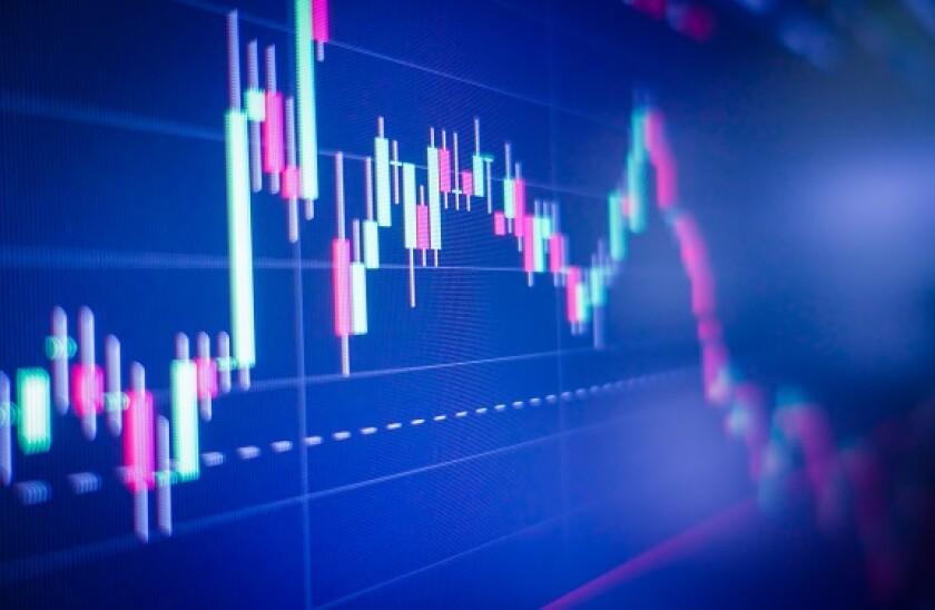 Stocks_AdobeStock_575x375_12March20