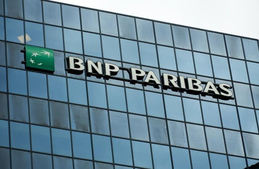 BNP_Stock_575x375