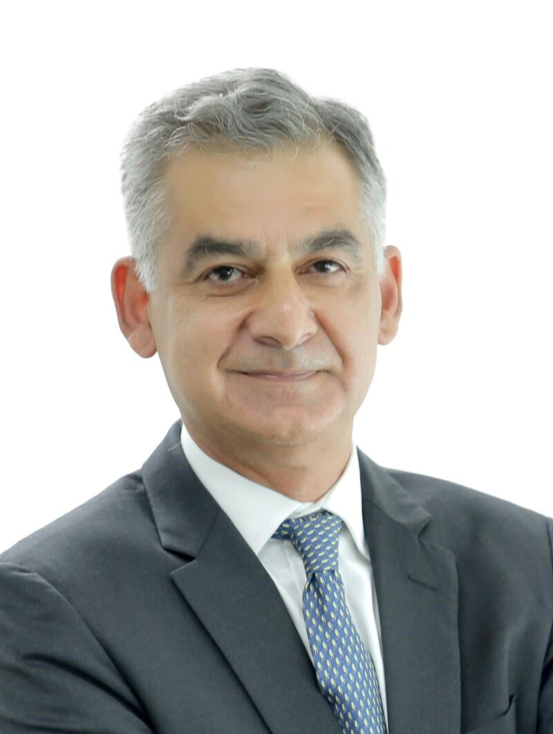 Nirukt Sapru, CEO, Vietnam and ASEAN & South Asia Cluster Markets, Standard Chartered Bank.jpg