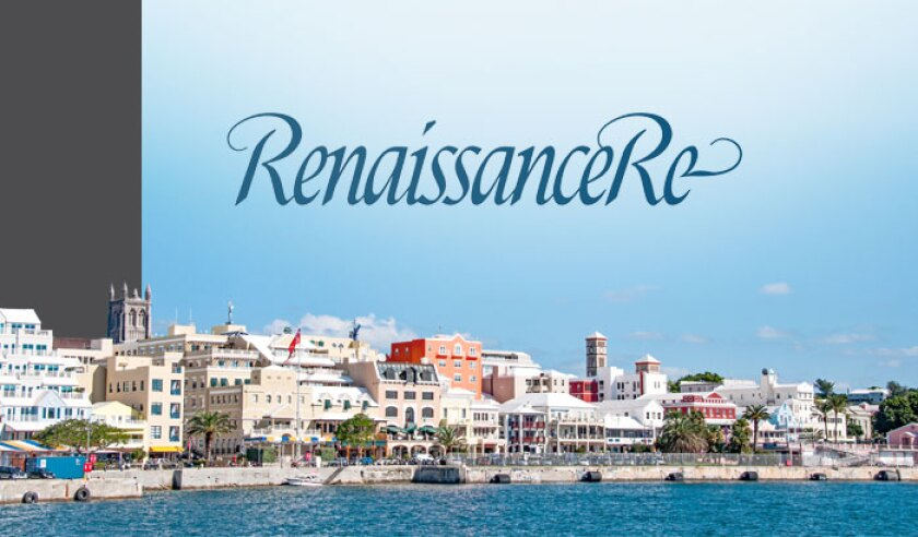 renaissance-re-logo-bermuda-2020.jpg