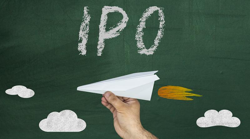 IPO-paper-plane-chalk-rocket-istock-960x535.png