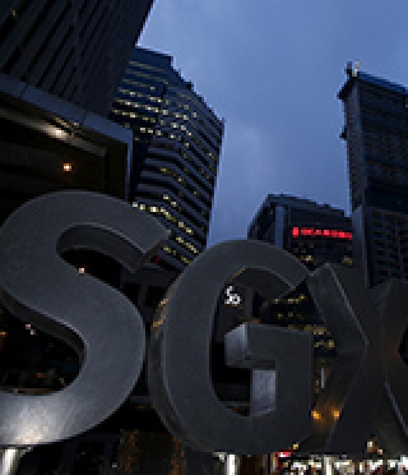 Singapore Exchange SGX-R-160x186