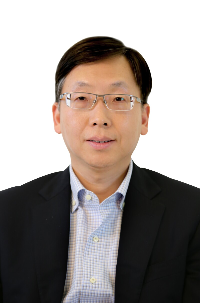 ZHANG Dong,  China Merchants Bank.jpg