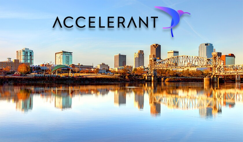 accelerant-new-logo-little-rock-arkansas.jpg