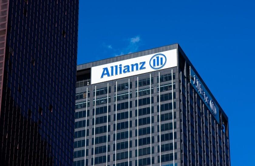Allianz_PA_575x375_101120