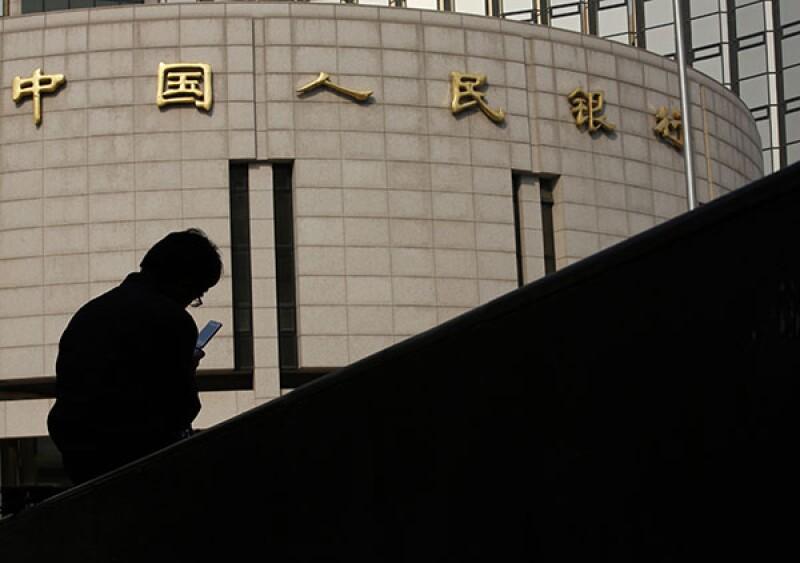 China_liberalisation600px