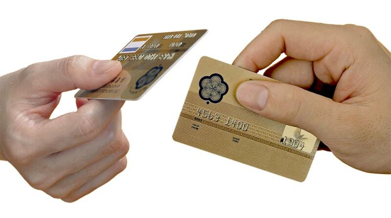 hand-cards_960x535.jpg