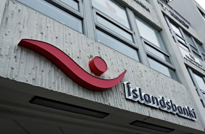Islandsbanki Alamy 575x375 29Jul21