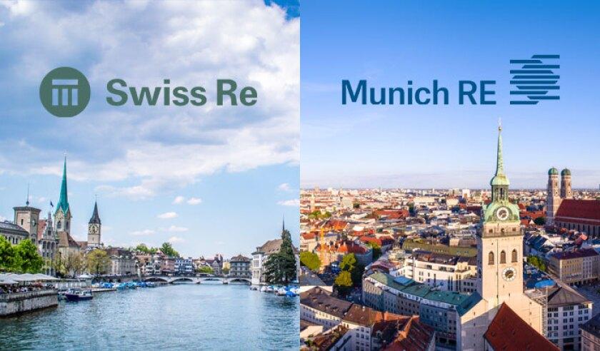swiss-re-munich-re-logos.jpg