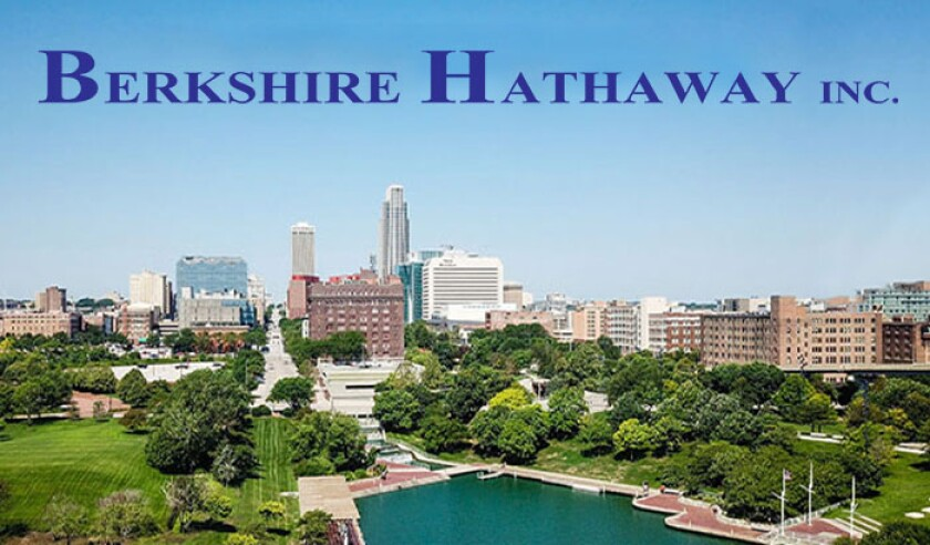 Berkshire Hathaway logo without bar.jpg