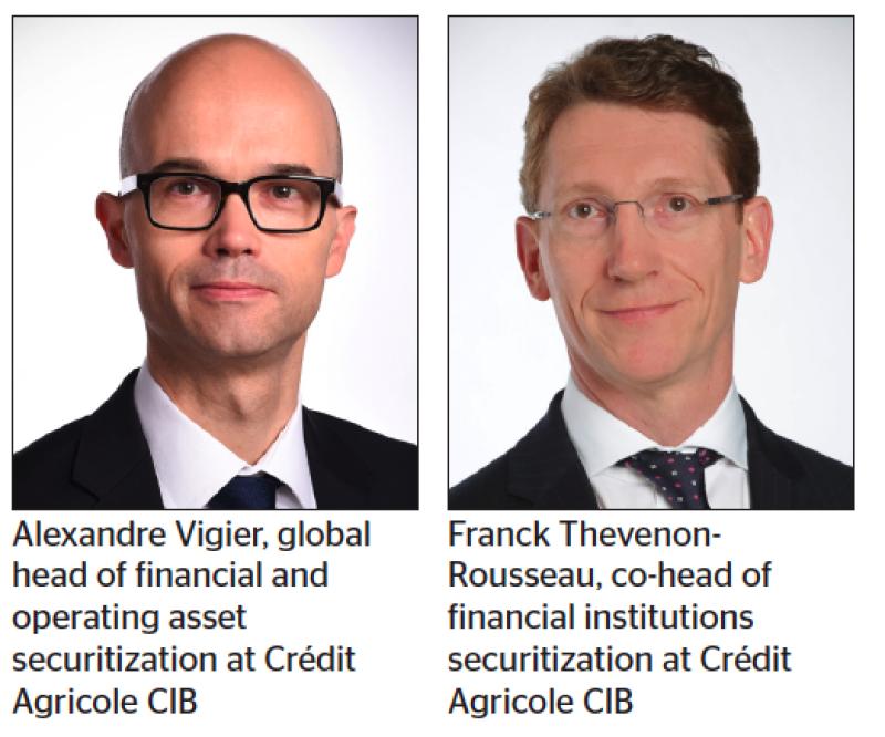 Euro_securitization_report