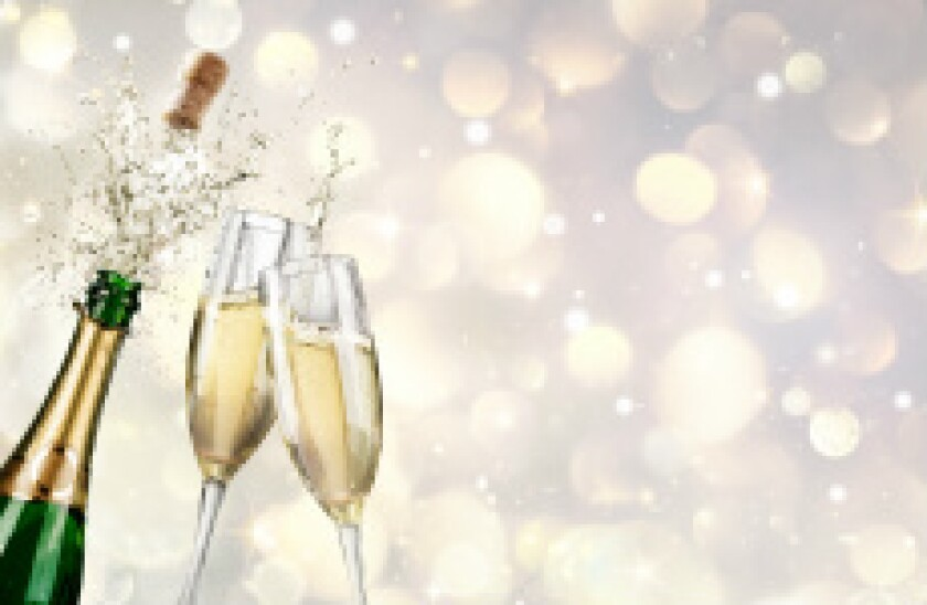 Champagne_16May2017_Fotolia_230x150