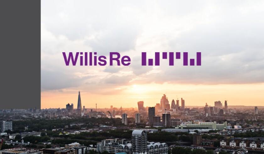 willis-re-logo-london.jpg