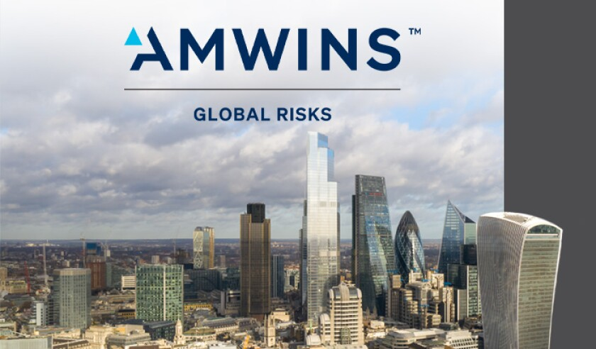 Amwins Global Risk logo London.jpg