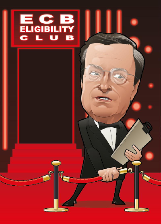 Mario_Draghi_bouncer_illus-400
