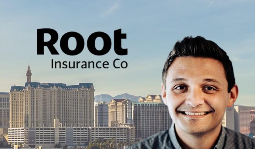 Root logo Las Vegas with Timm 2.jpg