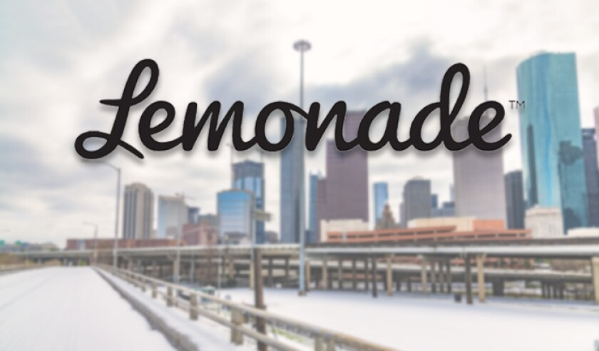 Lemonade logo texas snow.jpg