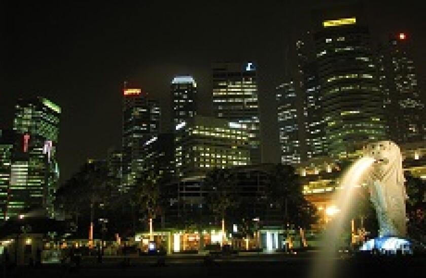 Singapore 230px