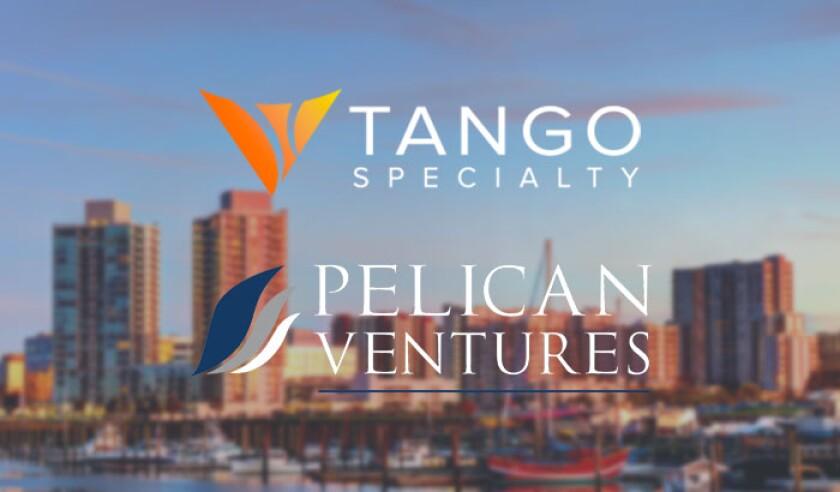 Tango Specialty Pelican Ventures logo stamford CT.jpg