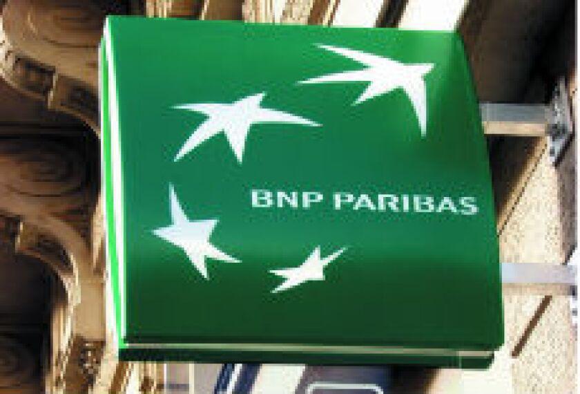 BNP Paribas 230