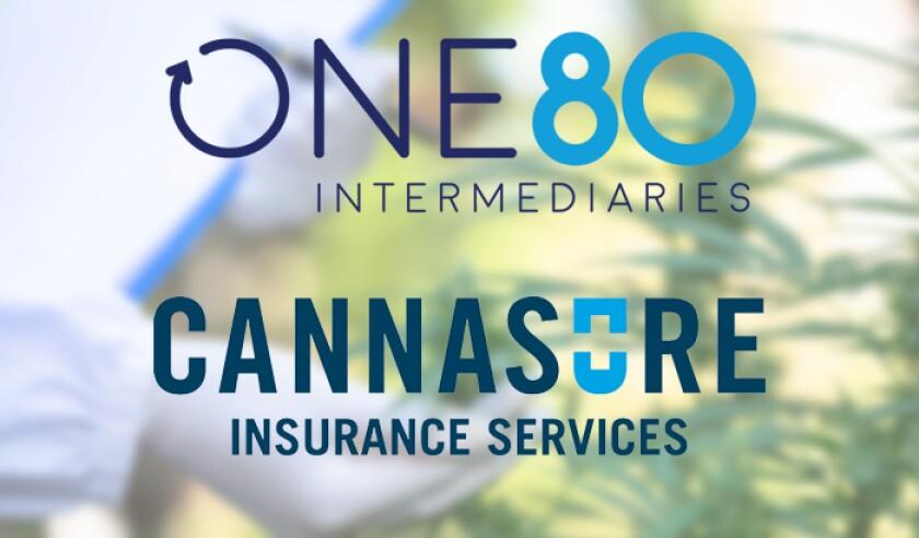 One80 and Cannasure logos.jpg