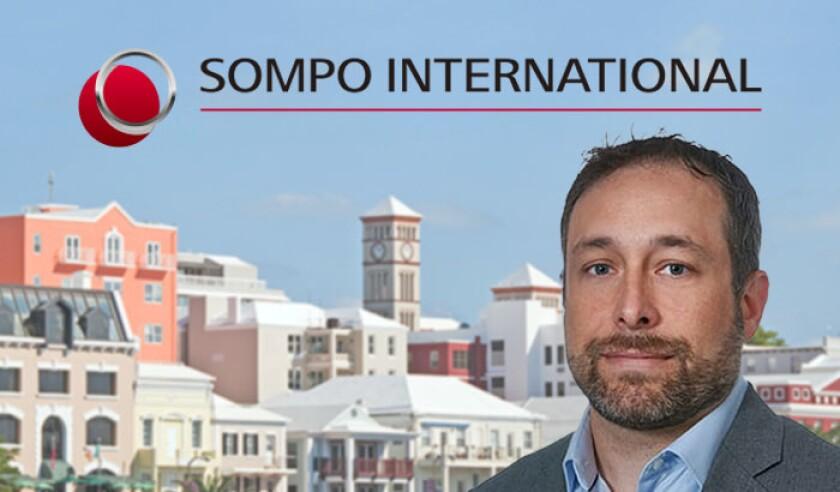 Sompo International bermuda with Rich DePiero.jpg