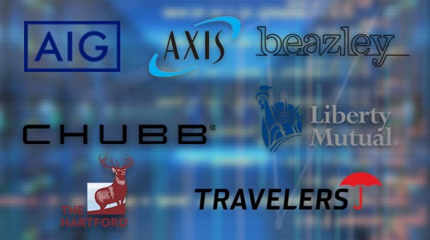 Cyber AIG Axis Beazley Chubb Liberty Hartford Travelers.jpg